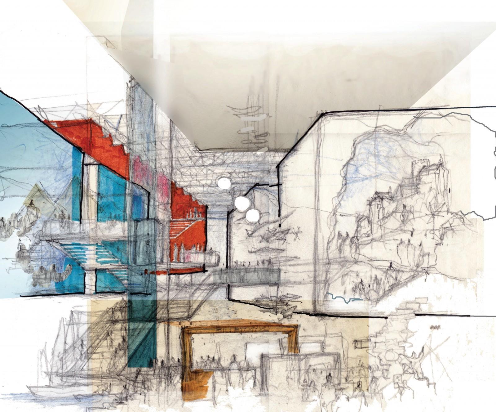 koncept-tegning-hall