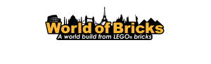 world of Bricks